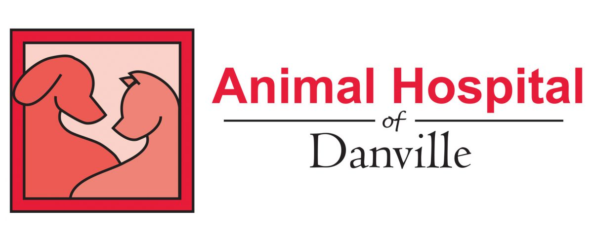 Animal Hospital of Danville Kentucky