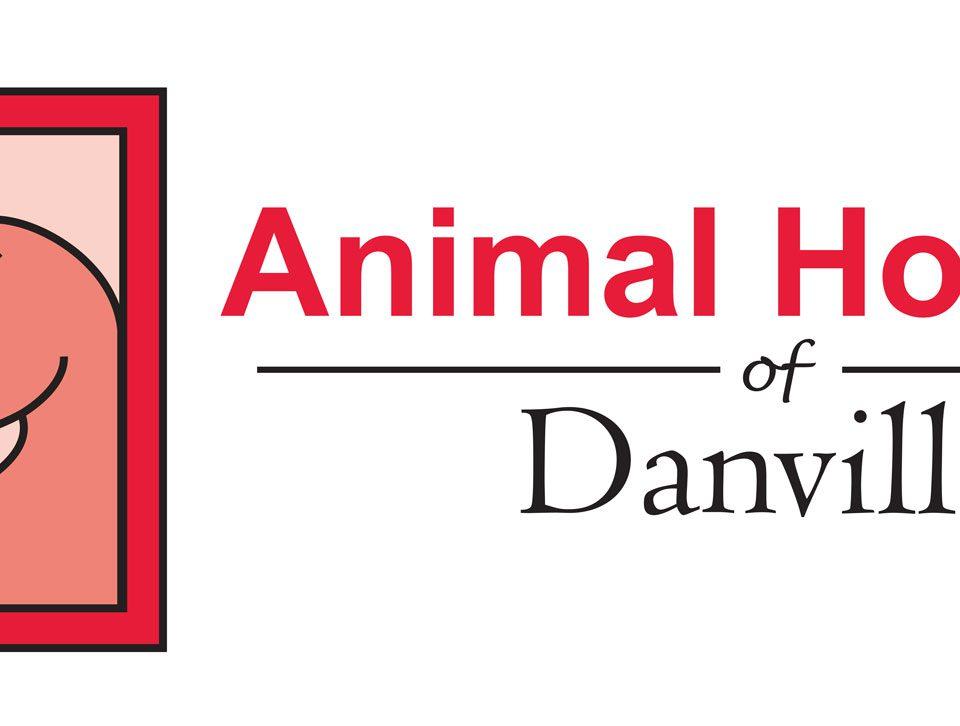 Animal Hospital of Danville Kentucky